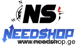 NEEDSHOP.GE